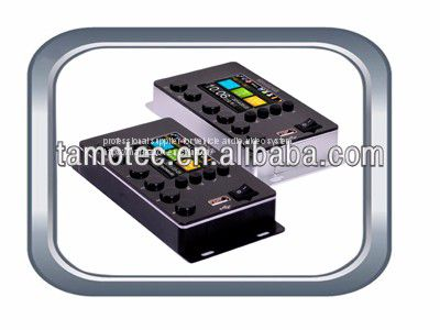 gps bus auto announcer from tamo Image