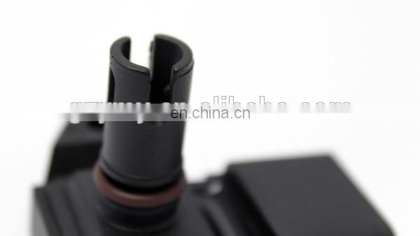 MAP Sensor Manifold AIR Pressure Sensor For Chery Wuling
