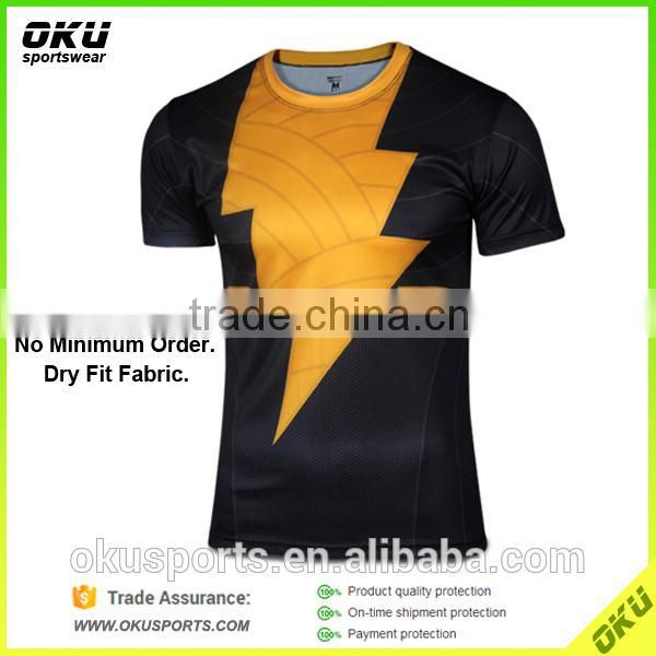 Custom t shirt printing, All kinds of patterns t-shirt, custom tshirt manufacturer, plus size design your own wholesale t-shirts