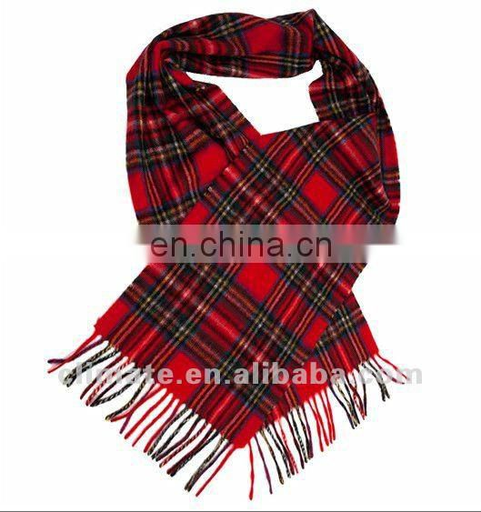 Fashion pashmina shawls and scarves