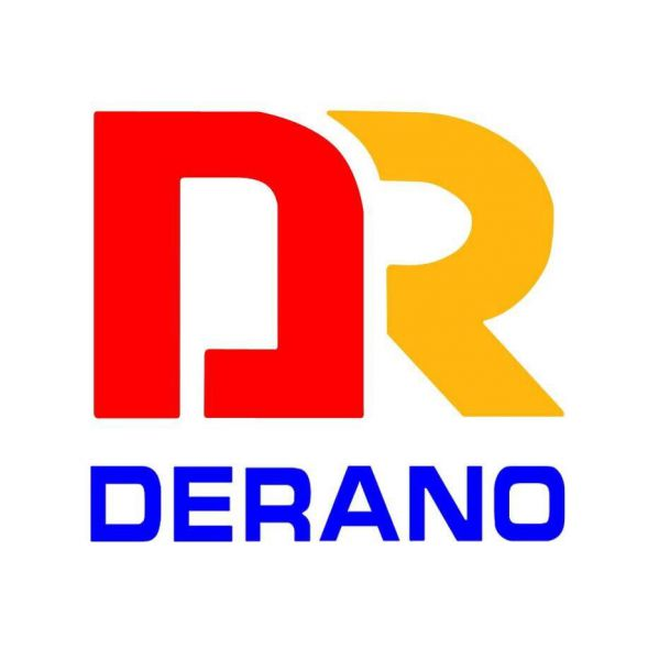 Weifang Derano Plastic Products Co.,Ltd