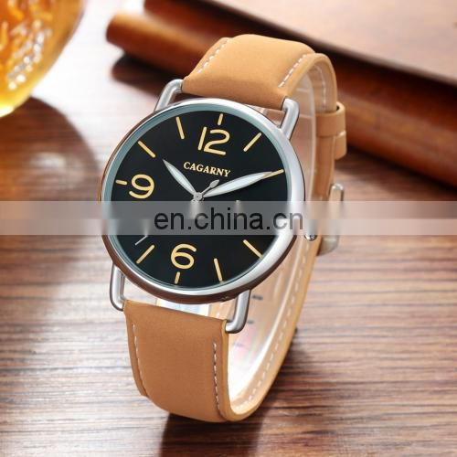 smart watch Alloy Case Fashion Watch Quartz Watches with Steel Band watches men