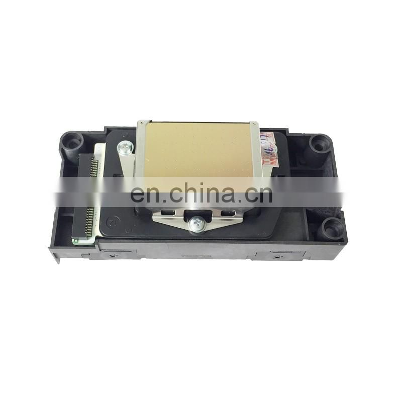 Printhead F187000 for Epson DX5 4880 7880 9880 Print head
