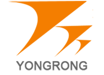 Henan Yongrong Power Technology Co., Ltd