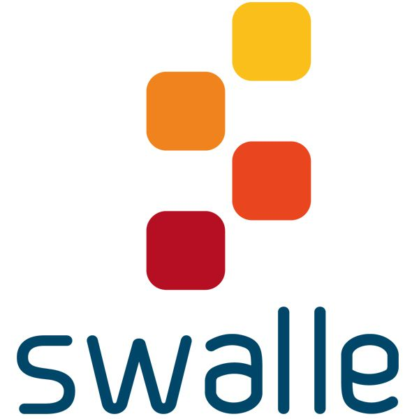 Swalle Technology Co.,Ltd