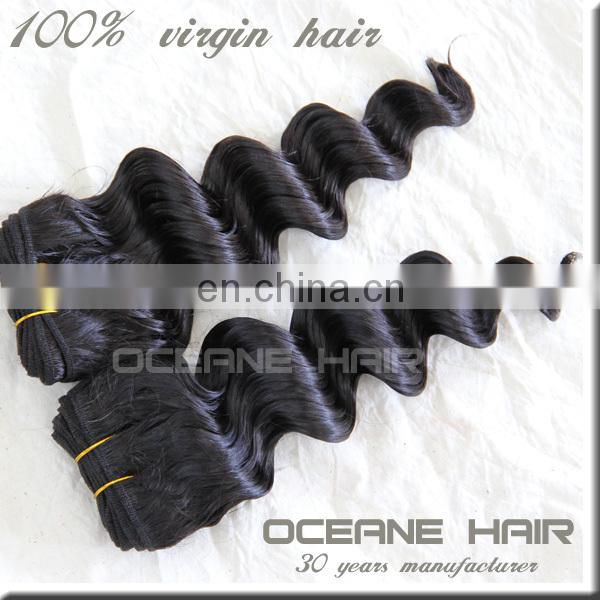wholesale cheap indian remy hair weave hair extensions