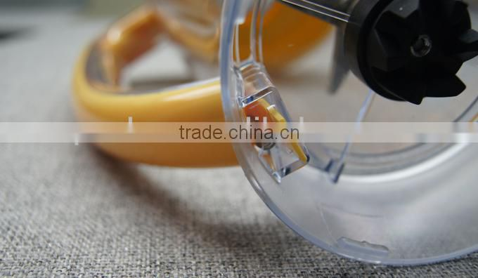 hot sell food blender mixer with 100% copper motor