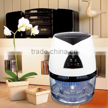 computer used usb new air freshener with UV light air purifier water based kezo air fresher