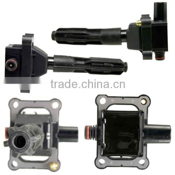 94860210401 94860210403 ignition coil for porsche