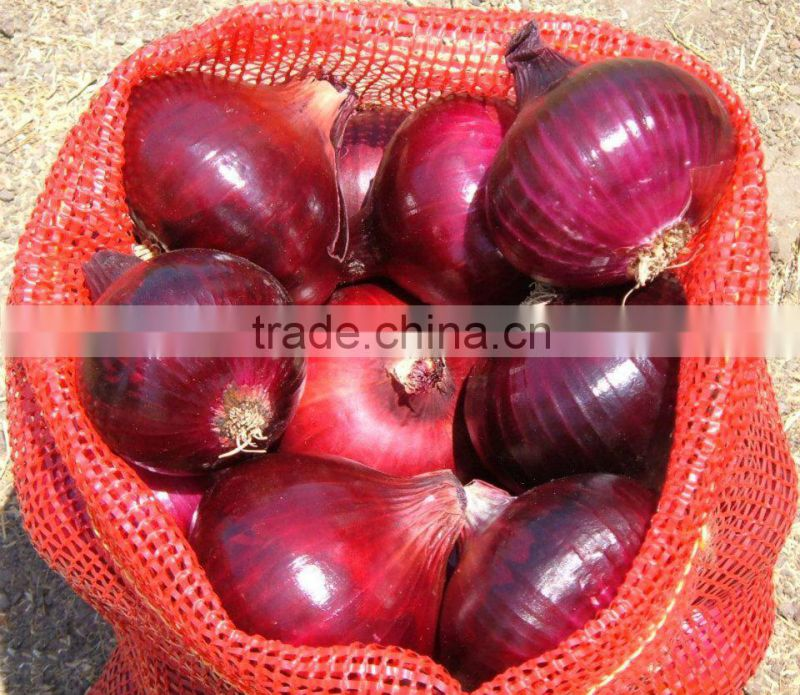 Fresh (RED ,Yellow , White ) ONION