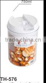 plastic airtight container,airtight food storage container,airtight food container