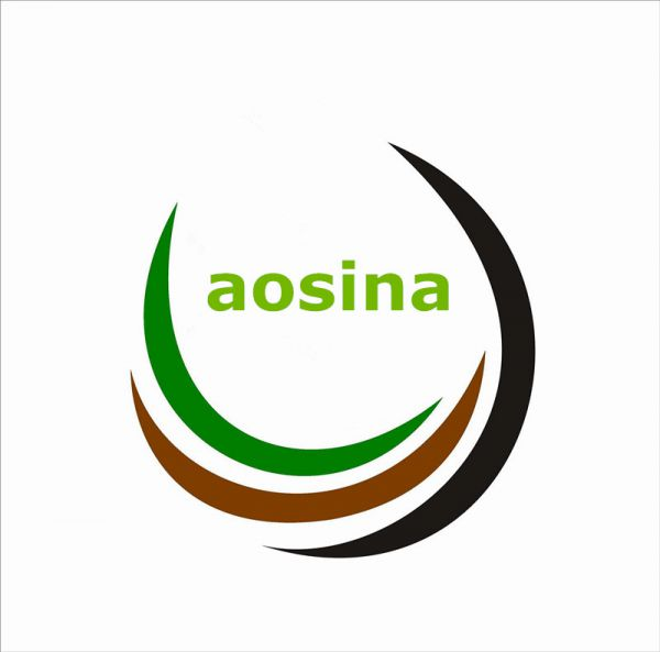 Hubei Aosina Chem-tech Co.,ltd