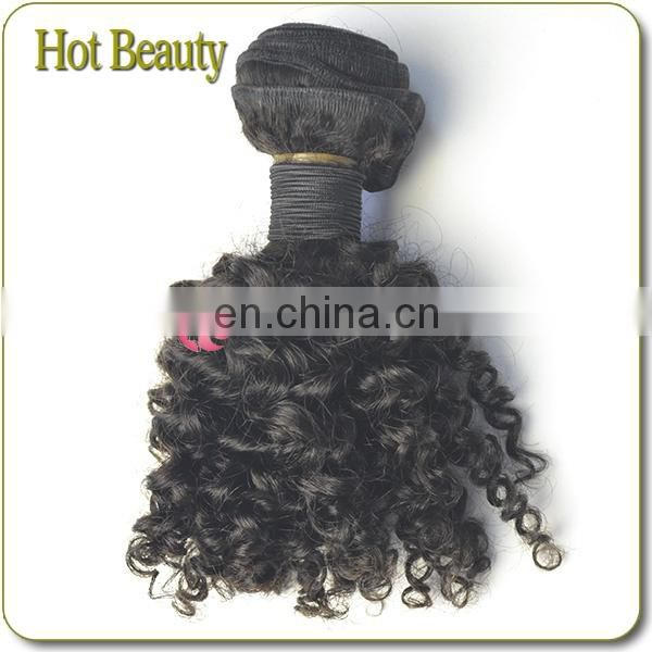 10 inch deep wave weave hairstyles,brazilian virgin kinky curly hair