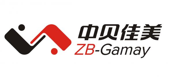 Hebei ZB-Gamay Biological Technology Co.,Ltd