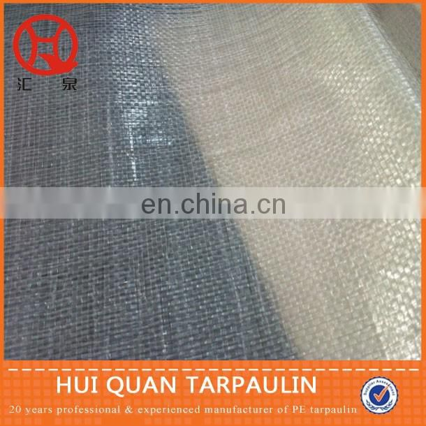 salable waterproof pe tarpaulin ,truck cover,balcony cover tarpaulin suppliers