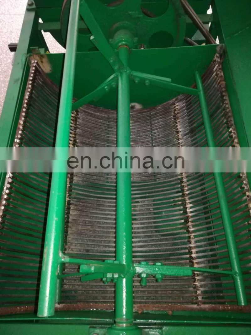 acornshellermachine oak seedshellingmachine oak seed sheller