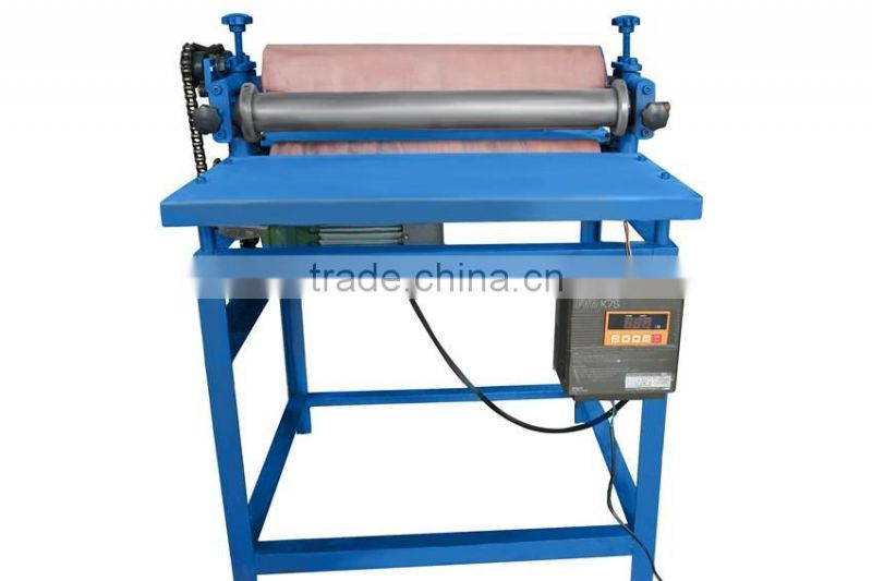 UV Ink for Roll Coating Machine