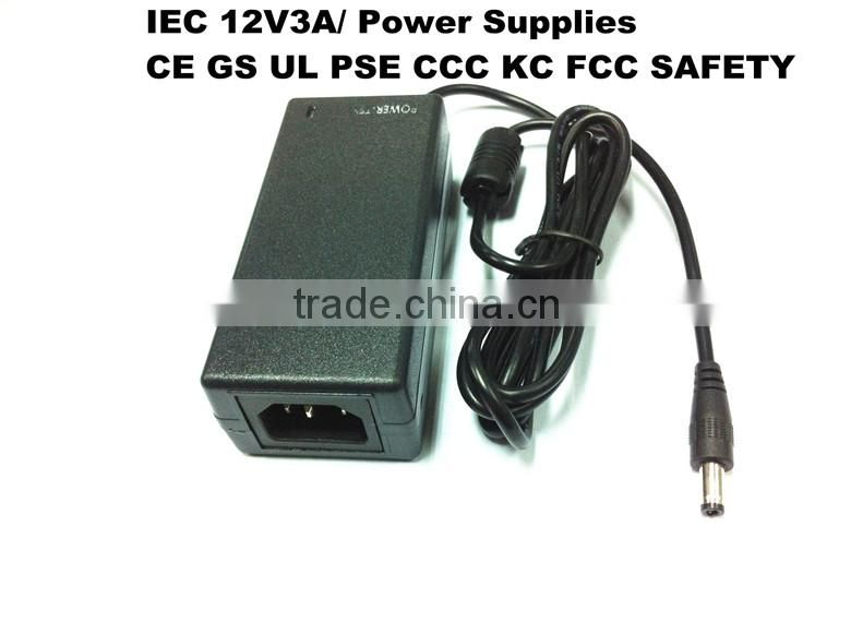 2014 hot-selling good quality 5v 2a usb wall charger