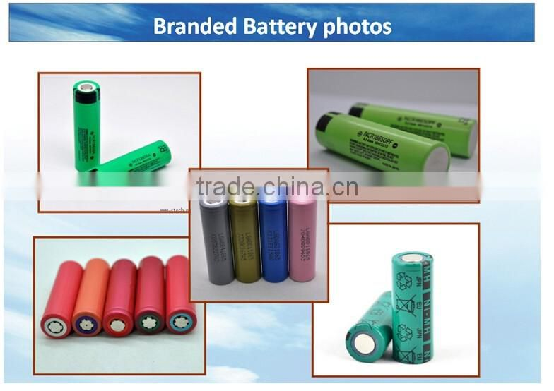 1.2V NiMH Nickel Metal Hydride Industrial rechargeable batteries Sub C size 4000mAh