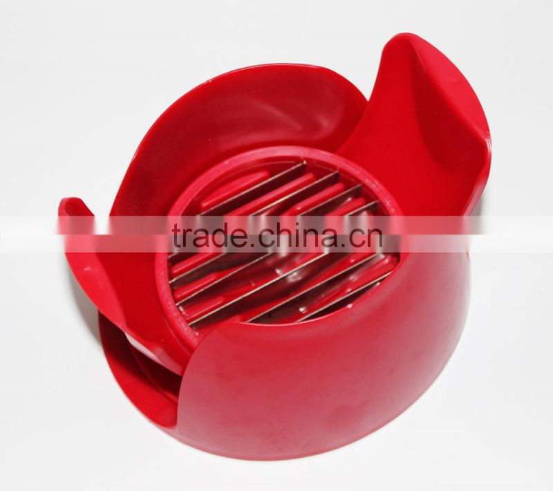 Electric tomato slicer food slicer Kitchen Tool