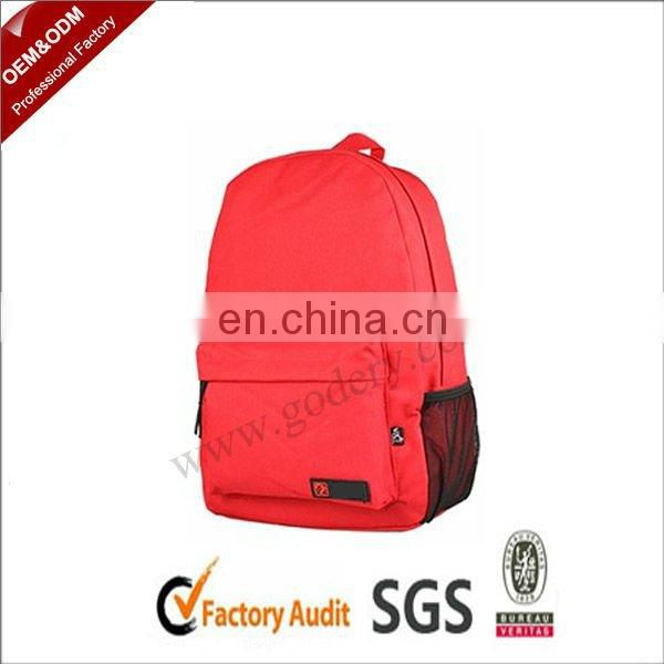 600D oxford daypacks backpack bag