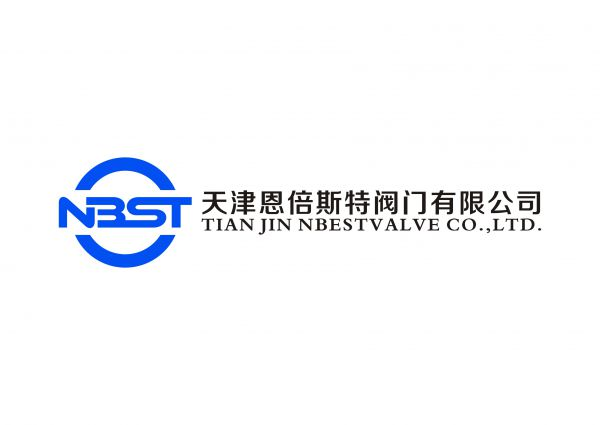 Tianjin nbest valve  Co.,ltd