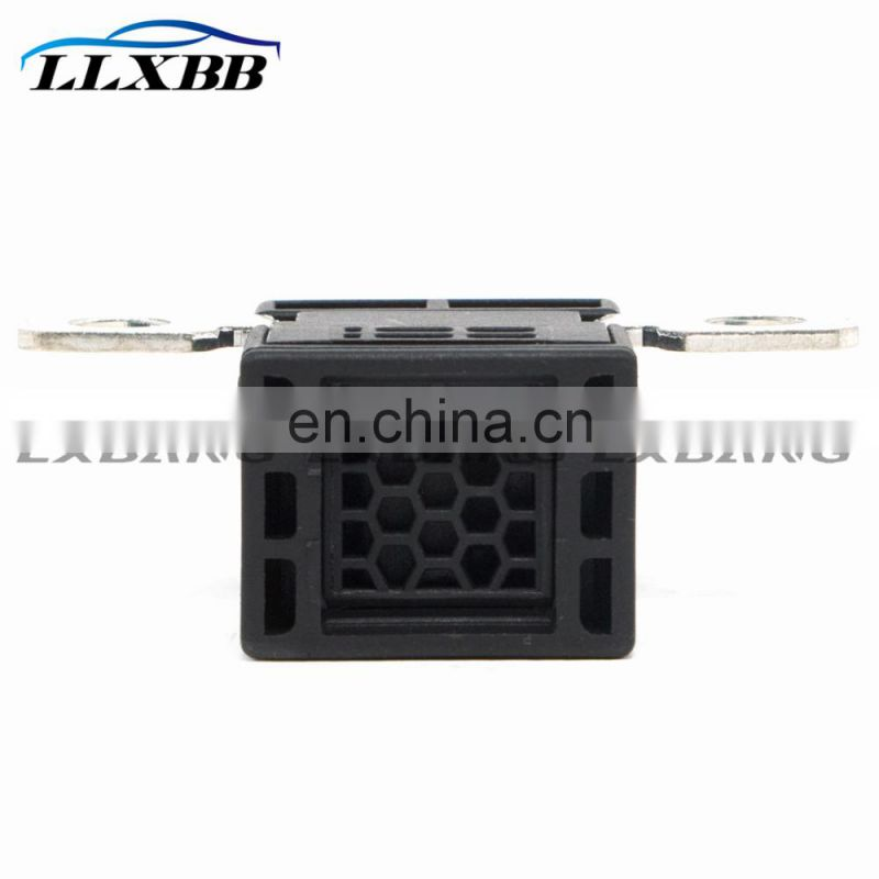Battery Fuse Box Cut Off Overload Protection Trip For Audi Q5 A5 A7 A6 VW  Skoda 4F0915519 8J0915459