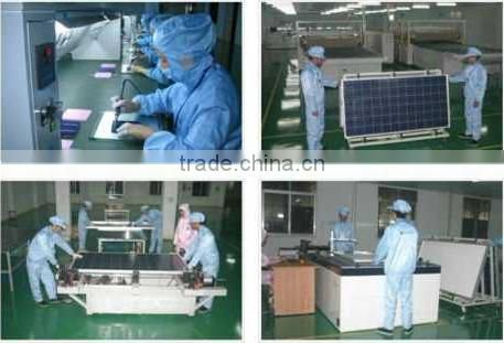 10W 20W 30W solar electricity generating system for home,solar home lighting system,solar energy system price