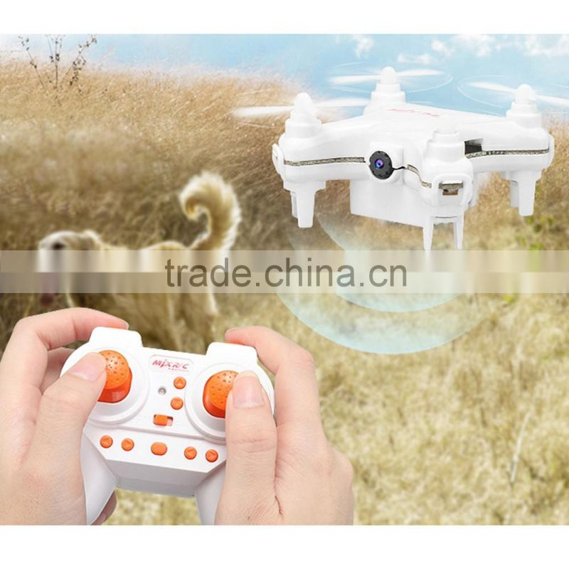 Mini rc Quadcopter, Drone Professionnel, Quadcopter Propeller