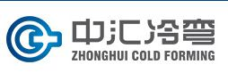 Shijiazhuang Zhonghui Cold-forming & Pipe-welding Equipment Co., Ltd.