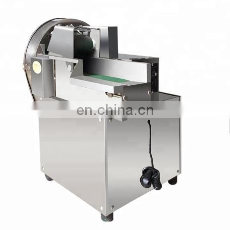 best price potato sticks cutting machine vegetable cutter for potato use