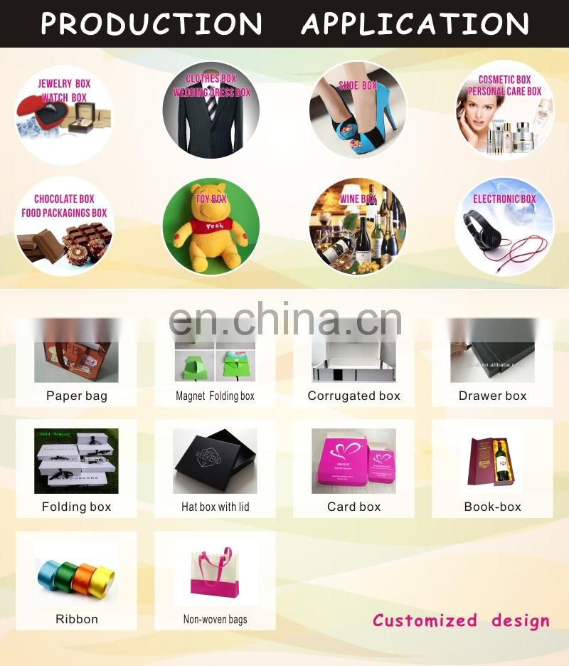 On sale custom surface design paper bags from Zeal-X packing professional manufacturing in China