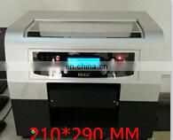 USB disk printing machine/ Cd/dvd card Printer