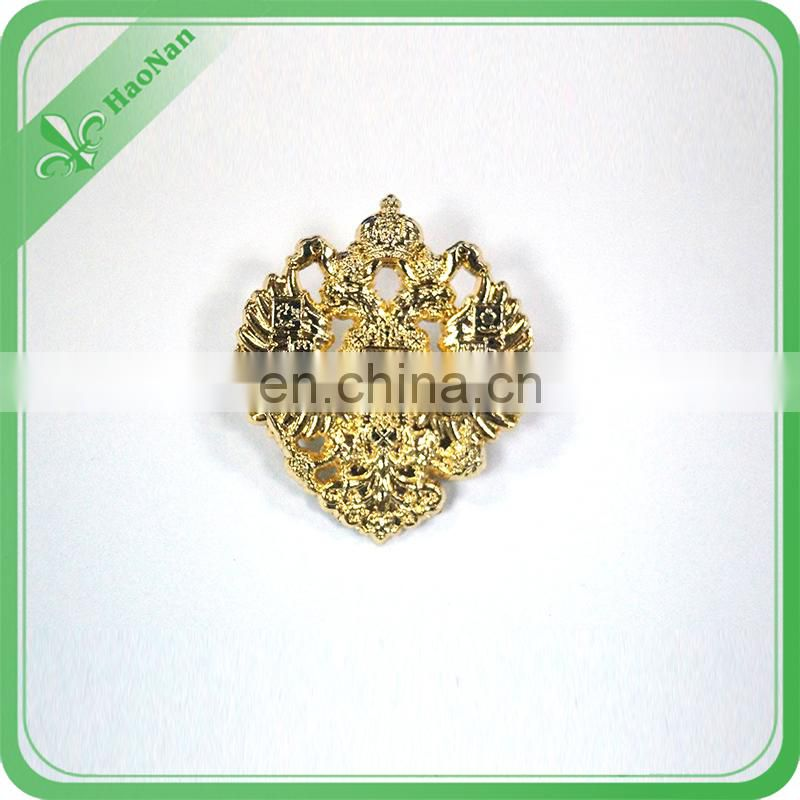 Wholesale china factory badge lapel pins maker