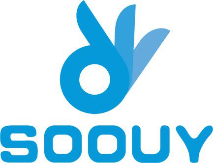 Zhejiang Soouy Electric Co.,LTD.