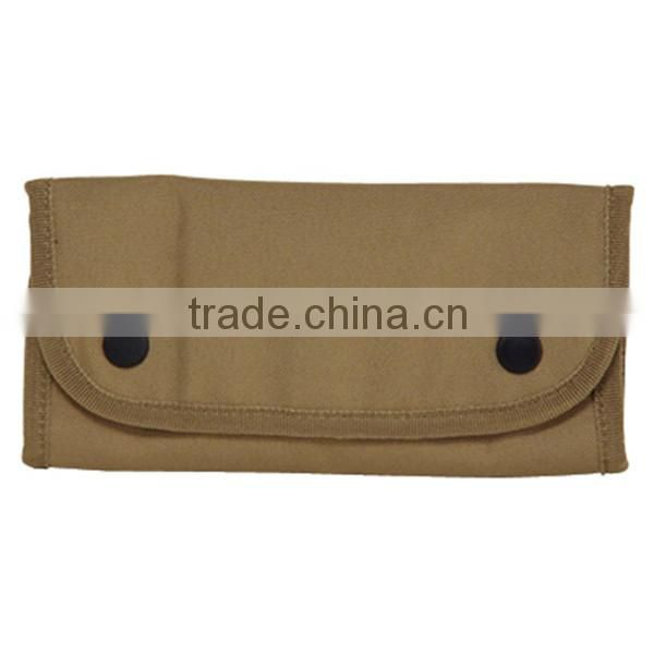 Tactcial Military Surgical Kit Pouch