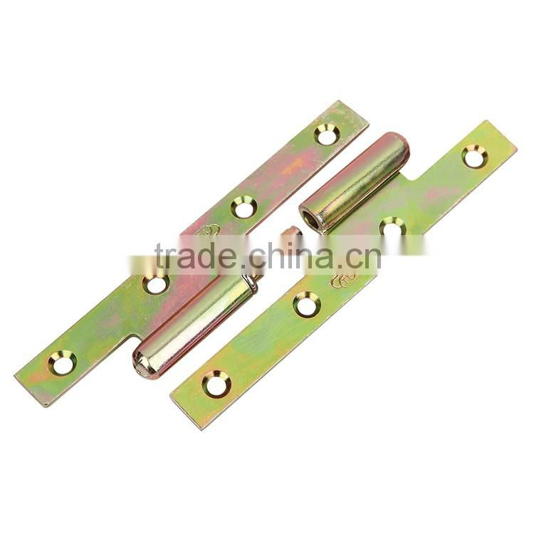 all kinds of hinge for wooden door have different surface
