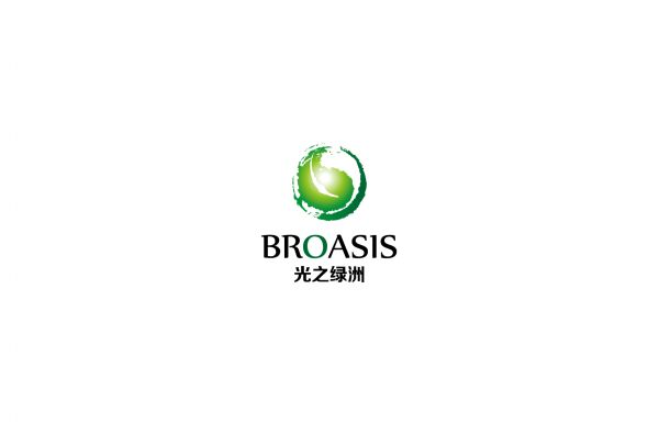 Henan Bright Oasis Biotechnology Co., Ltd.