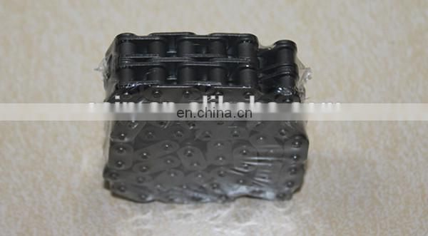 Engine Timing Belt/Chain for 1Y 2Y 3Y 4Y 13506-73010