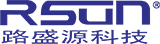 Shenzhen Roadsunny Technology Co. Ltd.