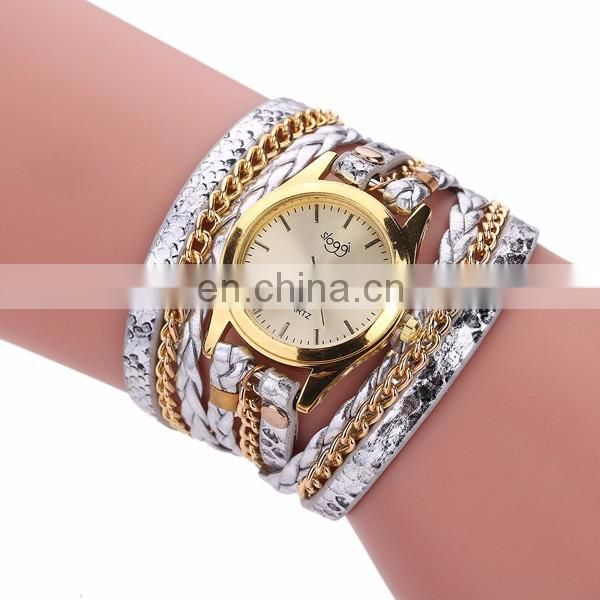 Wholesale china watch women wrist watch