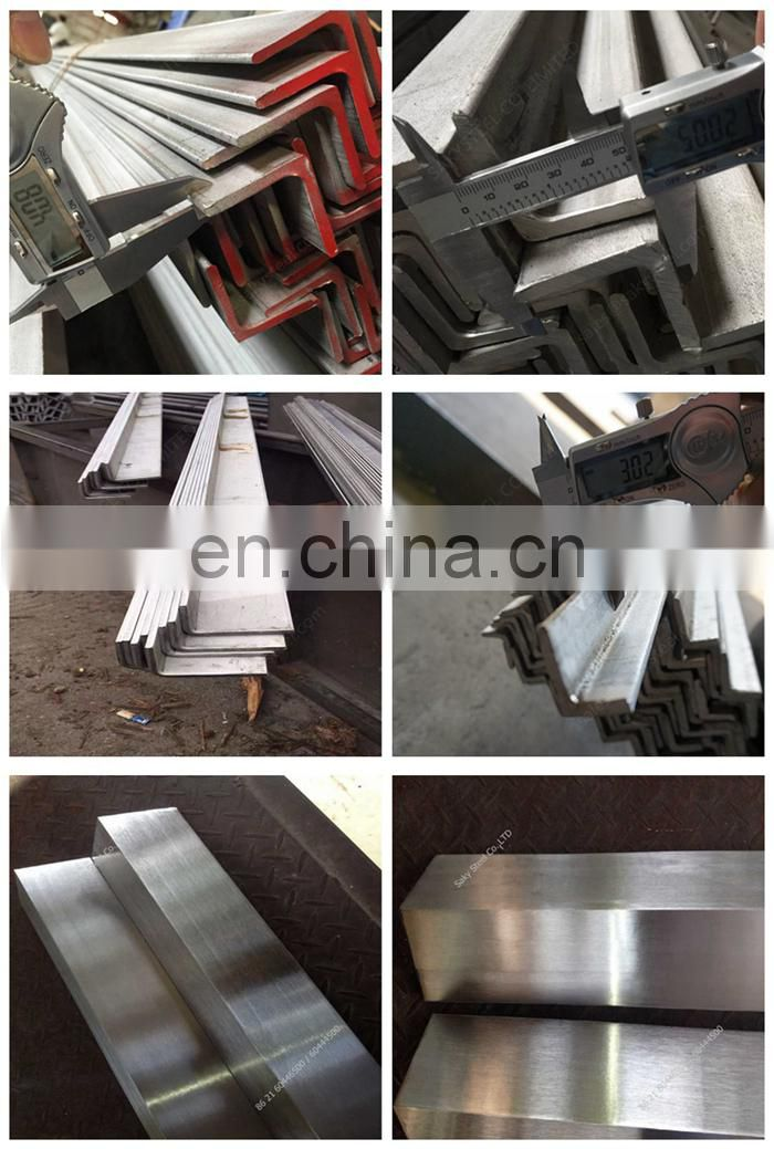 Steel iron angle bar price in Philippines