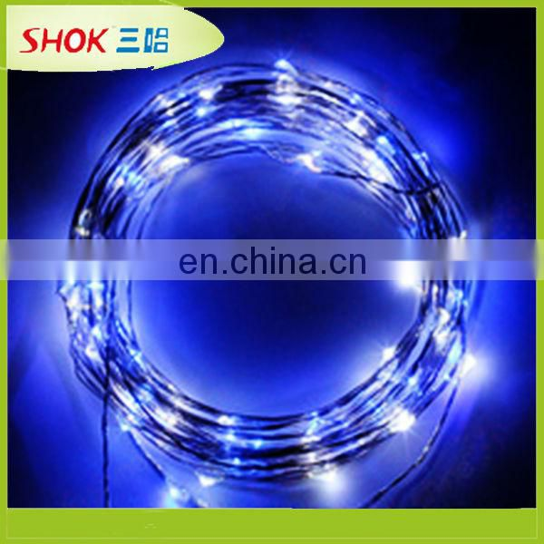 room decoration led light