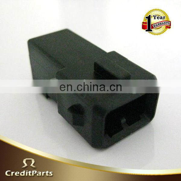 EV1 Femal Injctor Connector EV3-3
