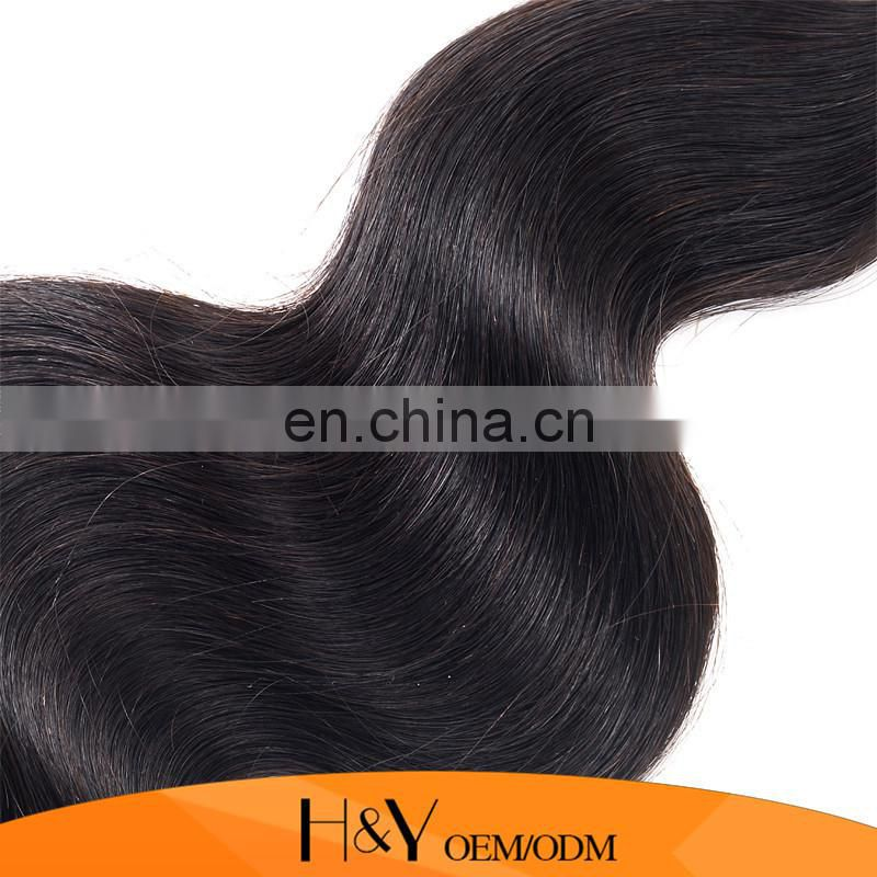 Brazilian hair body wave unprocessed raw virgin razilian hair 100 human hair extension