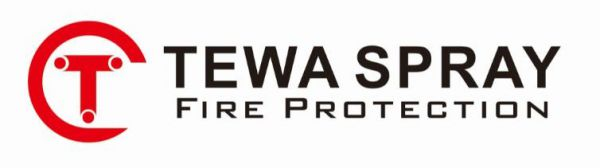 TEWA SPRAY FIRE PROTECTION TECHNOLOGY CO.,LTD