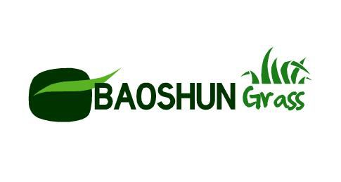 BAOSHUN  ARTIFICIAL GRASS CO.,LTD