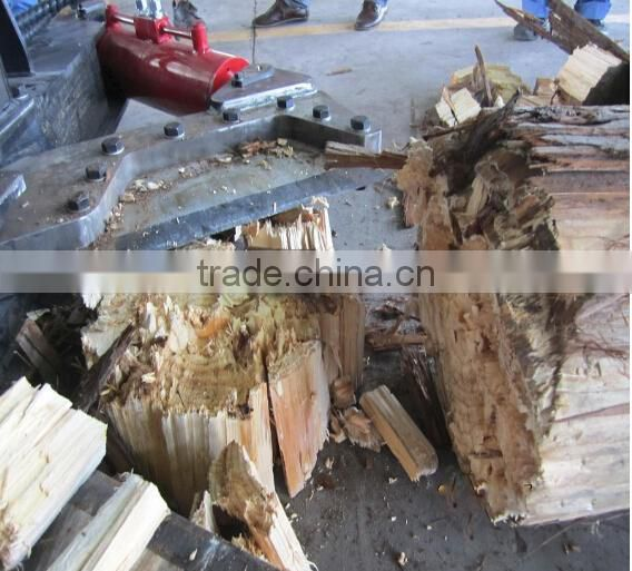 tree shear cutter made in China of Excavator parts from