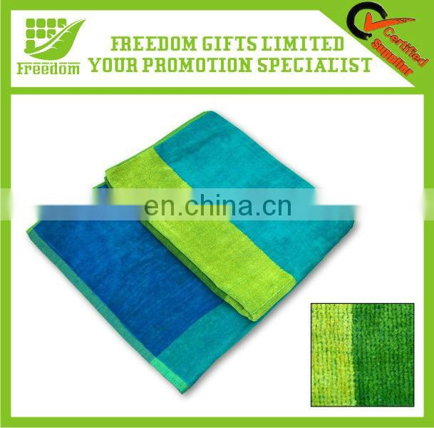 Promotional Printed Beach Towel Bath Towel