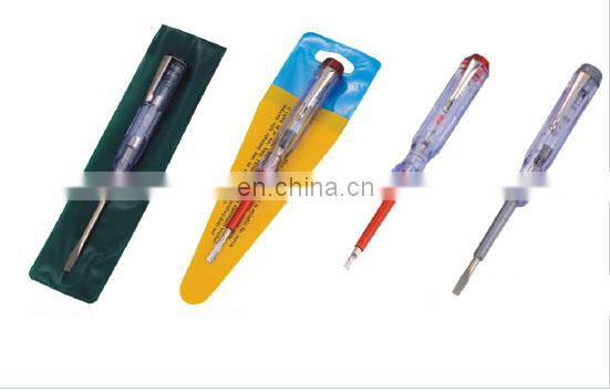 Multi-function electric pen screwdriver with CE